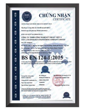 Chung Chi Thu Tai 1