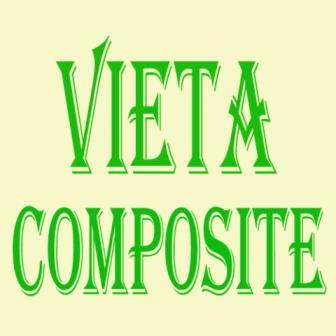 Composite Việt Á