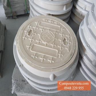 Nap Ganivo Composite Khung Am