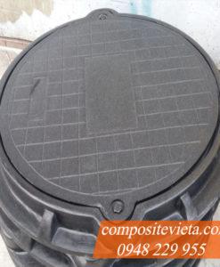Nap Ho Ga Composite11