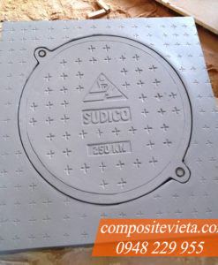 Nap Ho Ga Composite12