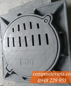 Nap Ho Ga Composite16