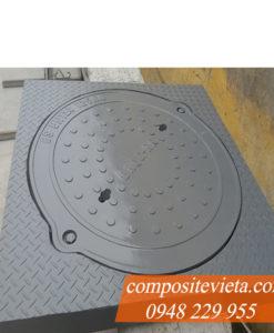 Nap Ho Ga Composite18