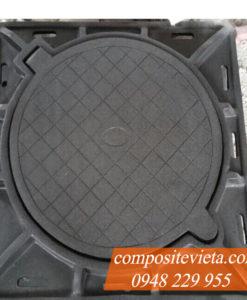 Nap Ho Ga Composite2