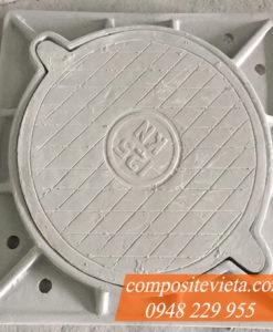 Nap Ho Ga Composite4