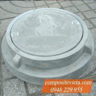 Nap Ganivo Composite Khung Am1