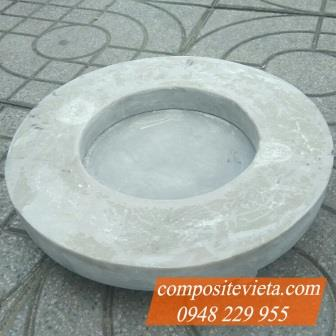Nap Ganivo Composite Khung Am2