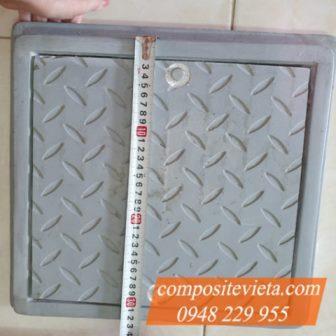 Nap Ganivo Composite Khung Am4