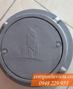 Nap Ganivo Composite Khung Am6