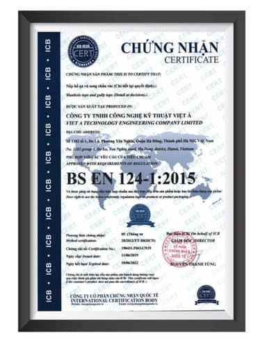 Chung Chi Thu Tai 1 615x800 1